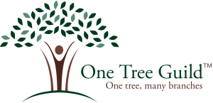 © One Tree Guild Ltd.